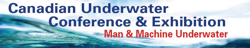 Canadian Underwater Conference and Exhibition