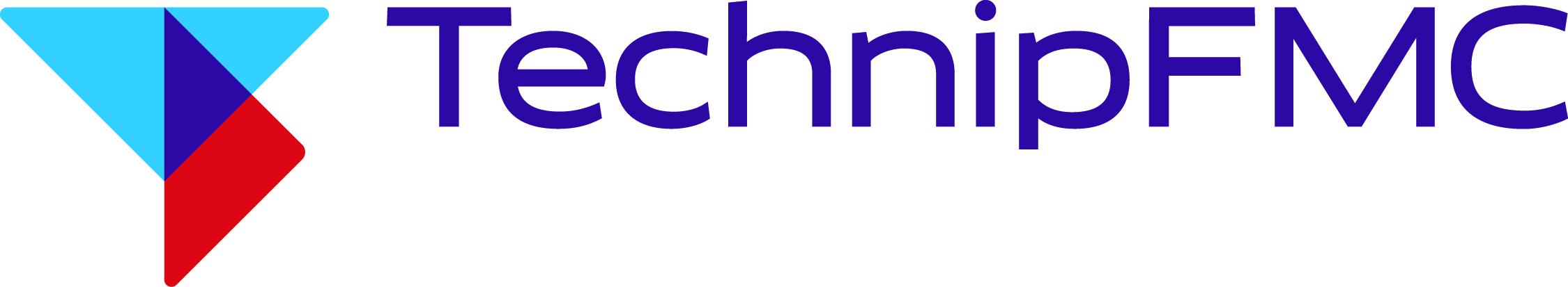 TechnipFMC_3_Spot