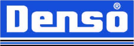 Denso logo 2012 (2)-1