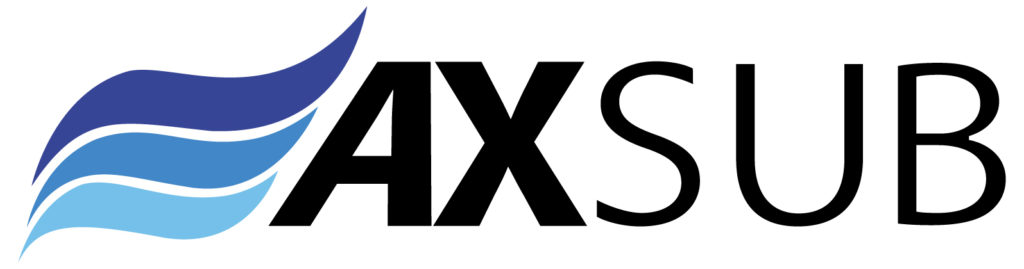 axsub_logo