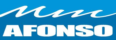 AFONSO logo 6