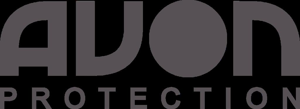 Avon Protection Logo Grey PNG (1)