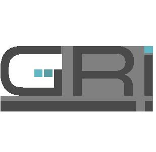 GRI_square