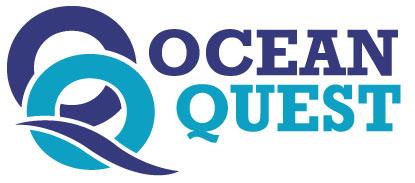 OQ logos 019