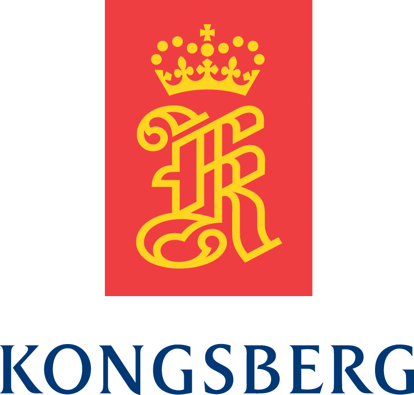 kongsberg_logo - transparent background