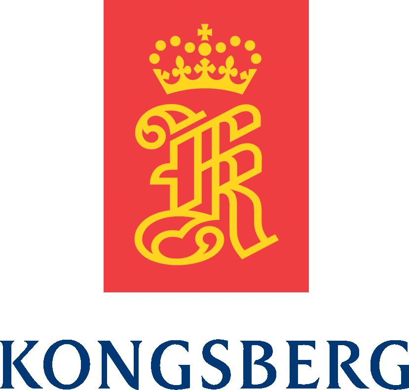 kongsberg_logo - transparent background