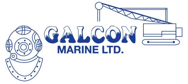 Galcon Logo Blue-2