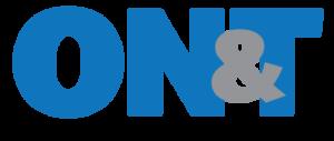 ON&T_Logo